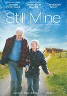 Still Mine Movie