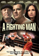 Fighting Man, A Movie