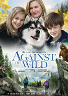 Against The Wild Movie