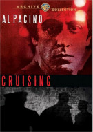 Cruising Movie