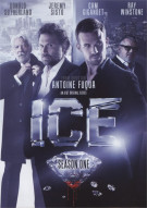Ice: Season One Movie