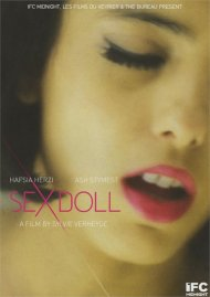 Sex Doll Movie