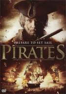 Pirates Movie