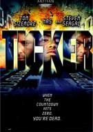 Ticker Movie