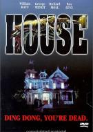 House Movie