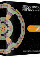 Star Trek: Deep Space Nine - Season 7 Movie
