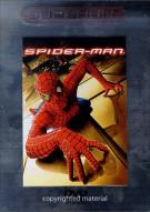 Spider-Man (Superbit) Movie
