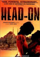 Head-On Movie