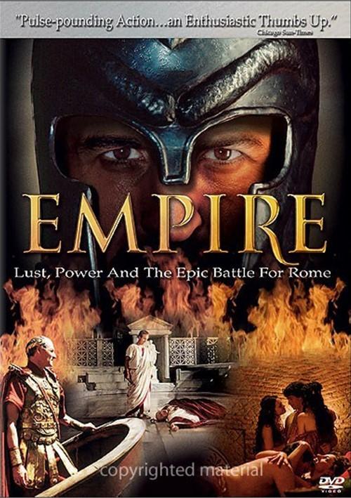 Empire Movie