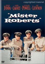 Mister Roberts Movie