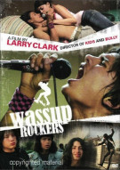 Wassup Rockers (Indie Box) Movie