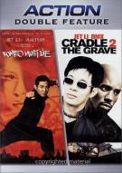 Romeo Must Die / Cradle 2 The Grave Movie