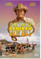 Castaway Cowboy, The Movie
