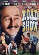 Road Show (Alpha) Movie