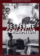 Desperate Generation Movie