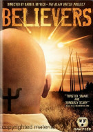 Believers Movie