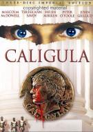 Caligula: Imperial Edition Movie