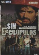 Sin Escrupulos Movie