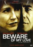 Beware Of My Love Movie
