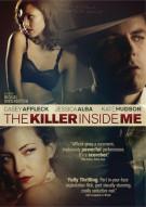 Killer Inside Me, The Movie