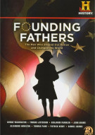 Founding Fathers (Repackage) Movie