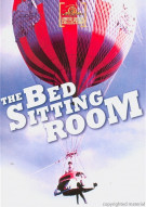 Bed Sitting Room, The Movie