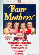 Four Mothers Movie