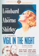 Vigil In The Night Movie