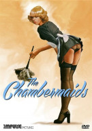 Chambermaids, The Movie
