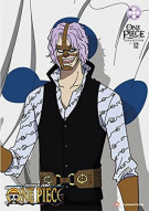 One Piece: Collection Twelve Movie