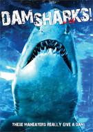 Dam Sharks Movie