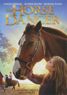 Horse Dancer, The Movie