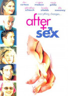 After Sex Movie