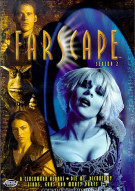 Farscape: Season 2 - Volume 5 Movie