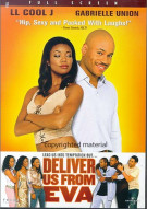 Deliver Us From Eva (Fullscreen) Movie