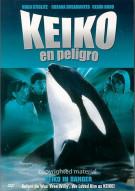 Keiko En Peligro (Keiko In Danger) Movie