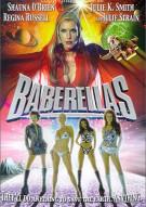 Baberellas Movie