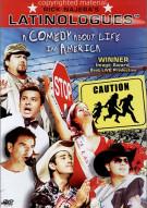 Latinologues Movie