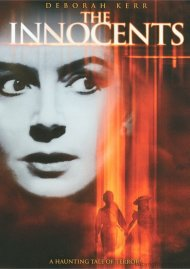 Innocents, The Movie