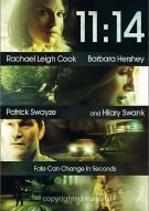 11:14 Movie