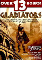 Gladiators Movie
