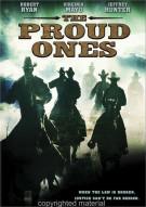 Proud Ones, The Movie