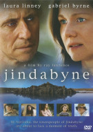 Jindabyne Movie