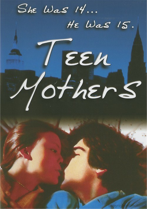Teen Mothers Movie