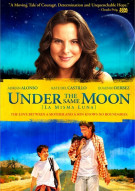 Under The Same Moon (La Misma Luna) Movie