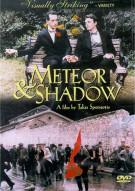 Meteor & Shadow Movie