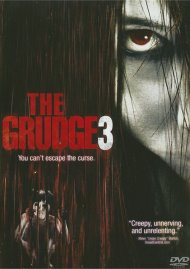 Grudge 3, The Movie
