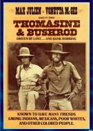 Thomasine & Bushrod Movie
