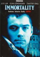 Immortality Movie