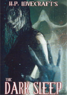 Dark, The Movie